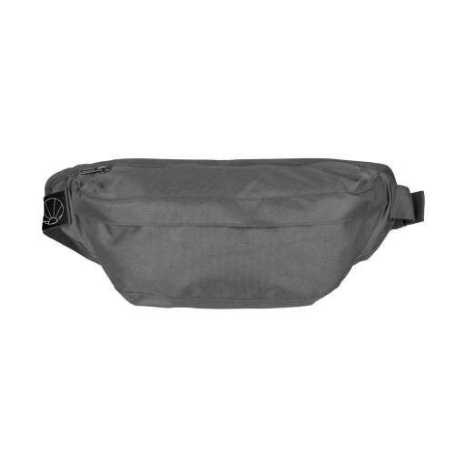 Shoulder Bag - PollerWiesen